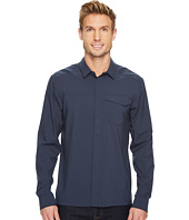 Arc'teryx - Skyline Long Sleeve Shirt