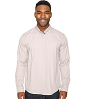 United By Blue - Firefly Button Down