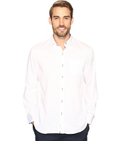 Tommy Bahama - Still Twillin Long Sleeve