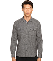 ATM Anthony Thomas Melillo - Donegal Twill Shirt