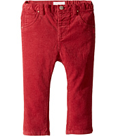 Pumpkin Patch Kids - Stretch Cord Pants (Infant)