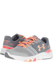 Under Armour Kids - UA GPS Primed (Little Kid)