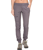 Columbia - Silver Ridge Pull On Pants