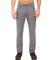 United By Blue - Dominion Twill Pants