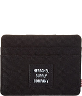 Herschel Supply Co. - Felix