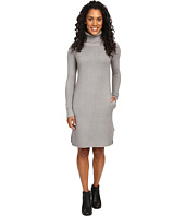 United By Blue - Luna Waffle Sweater Dress
