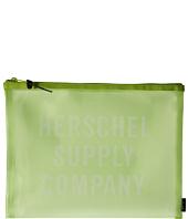 Herschel Supply Co. - Network XL - Mesh