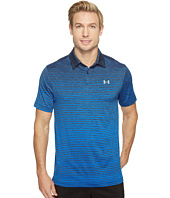 Under Armour Golf - Trajectory Stripe Polo