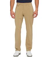 Under Armour Golf - Tech Pants