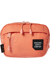 Herschel Supply Co. - Tour Small