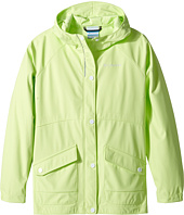 Columbia Kids - Ponder Yonder Rain Slicker (Little Kids/Big Kids)