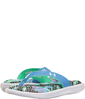 Under Armour Kids - UA Marbella Geo Mix (Little Kid/Big Kid)
