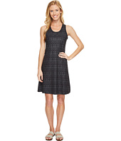 Columbia - Saturday Trail™ II Knit Dress