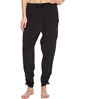 New Balance - Shanti Soft Pants