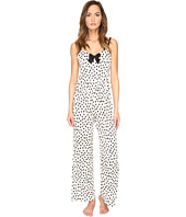 Kate Spade New York - Jumpsuit