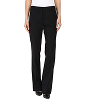 Christin Michaels - Jules Straight Leg Trouser Pants