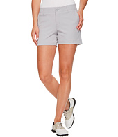 Under Armour Golf - Links Shorty 4