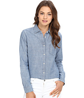 Joe's Jeans - Judith Shirt