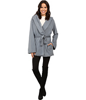Young Fabulous & Broke - Blanket Coat