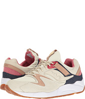 Saucony Originals - Grid 9000