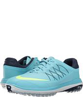 Nike Golf - Lunar Control Vapor