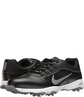 Nike Golf - Air Zoom Rival 5