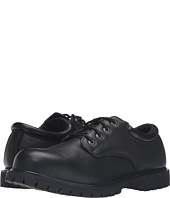 SKECHERS Work - Cottonwood - Capron