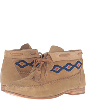 Soludos - Moccasin Bootie