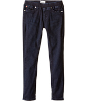 Hudson Kids - Pull-On Skinny Superstretch Skinny in Echo (Toddler/Little Kids)