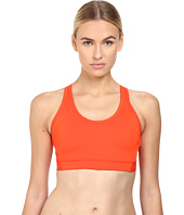 adidas by Stella McCartney - The Pull-On Bra AX7132