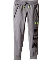 Under Armour Kids - Select Jogger (Big Kids)