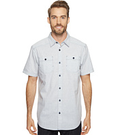 Columbia - Sage Butte Short Sleeve Shirt