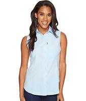Columbia - Silver Ridge™ II Sleeveless Shirt