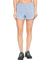 Columbia - Trail Flash Shorts