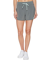 Columbia - Solar Ridge Shorts