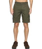 Columbia - Chatfield Range™ Shorts