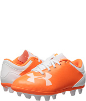 Under Armour Kids - UA Spotlight DL FG-R Jr. Soccer (Toddler/Little Kid/Big Kid)