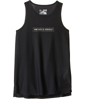 Under Armour Kids - Courtside Tank Top (Big Kids)