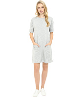 Bench - Expertism Relaxed Dress