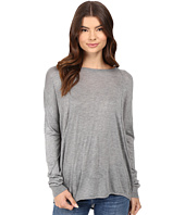 Bench - Canvass Long Sleeve Sweater