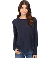 Bench - Base High-Low Sweater