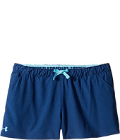 Under Armour Kids - UA Turf & Tide Shorts (Big Kids)