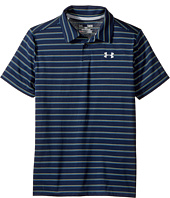 Under Armour Kids - Putting Stripe Polo (Big Kids)