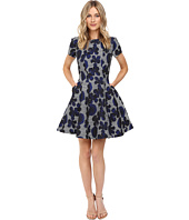 Christin Michaels - Nashville Dress