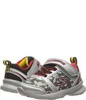 SKECHERS KIDS - Skech Steps (Toddler/Little Kid)