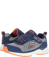 SKECHERS KIDS - Ultrasonix-Hyper Blast (Little Kid/Big Kid)