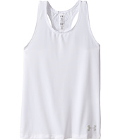 Under Armour Kids - Armour Tank Top (Big Kids)