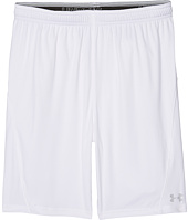 Under Armour Kids - Knit Shorts (Big Kids)