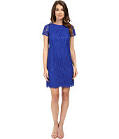 Adrianna Papell - Katie Lace Shift Dress