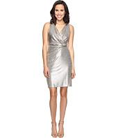 rsvp - Baxter Dress